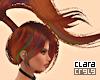 Clara's Color Fire 2.0