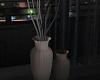 Deco Vases