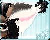 [Nish] Tricho Ears