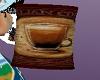 coffee to take with u