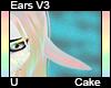 Cake Ears V3