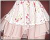 Spring e Skirt