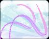 [:3] S H Y E tendrils