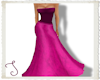 Rose Gown