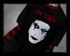 -K- The Crow Tee