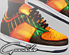 LeanSummer 4 Sneakers F