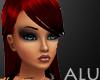 [ALU] Awa. Dark Red