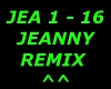 ^^ ^^ ^^JEANNY ^^ ^^ ^^