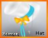 [Zlix]Jen Hat