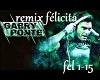 Remix Félicita