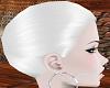 [amm] hair base