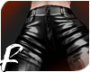` INFERNO - Pants