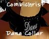 Dana Collar