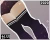 Digi | Shorts black