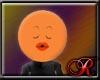 R1313 Emotihead Kiss