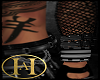 [HA]Bracelets L1