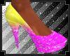 *** Princess Heels 2