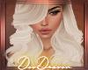 DD| Silvana Biscuit