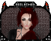 {R} Kesenia Red