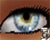 ojos rini nuevos