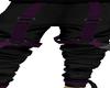 Velvet Lust pants