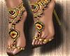 [D]  Deilly Heels 2