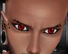 Vampire Eyes M
