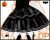 [DP] Hallow'd Skirt v2