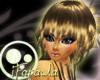 ORIKA Blonde