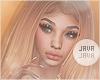 J | Camile carrot