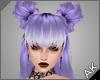 ~AK~ Joie: Royal Purple