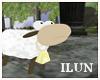 Cute Sheep Avatar