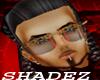 `NW Gucci Shadez