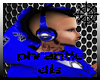 (AR)PhranticDjsHeadphone