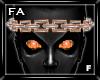 (FA)ChainBandOLF Og2