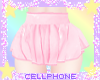 kawaii vibes (pink) ❤