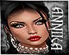 Annika-Head AnySkin