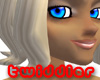 Flip - Sand Blonde