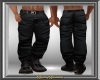 Black Jeans w/ Boots