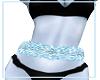 Ice Princess Belt