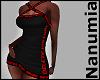 dress deletehistory1