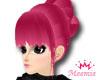 ~*~Mimi Pink~*~