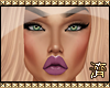 Y! Abbie (B) |Tanned