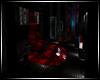 |JM|Vamp/DemonChildroom