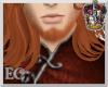 EC| Godric's Beard I