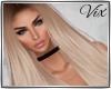 WV: Camile Blonde