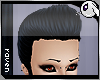 ~Dc) Raven Sniper
