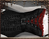 [Ry] Arabella red