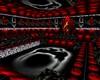 Black_Red_Skull_Dance_CL