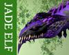 [JE] Maleficent